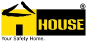 Safety House Online Store
