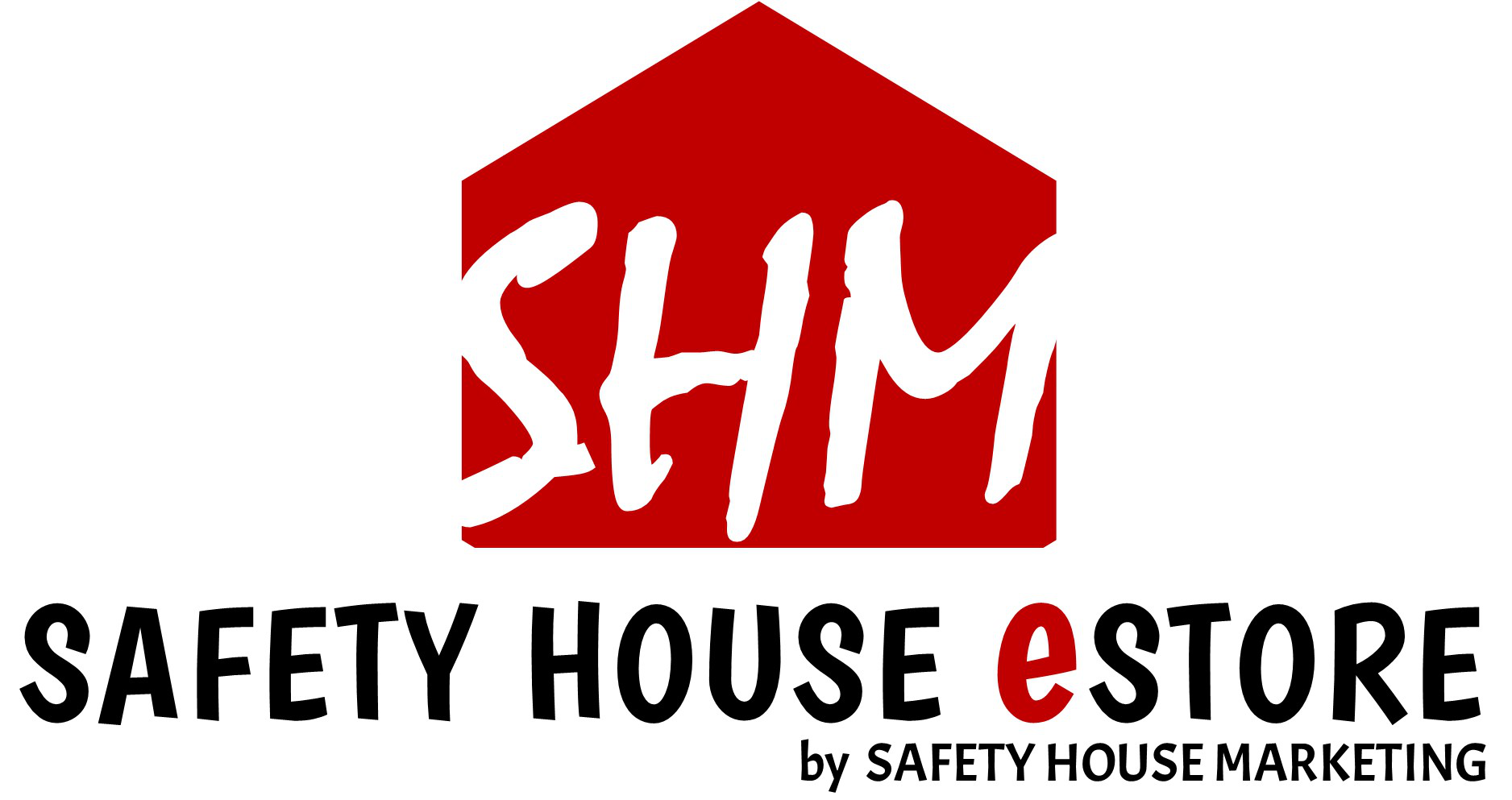 Safety House eStore by Safety House Marketing